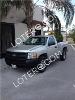 Foto Pickup/Jeep Chevrolet SILVERADO 2011