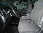 Foto Chevrolet silverado 2500