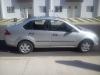 Foto Ford Fiesta, Bueno, Bonito Y Barato! (A Tratar)