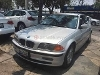 Foto BMW 320i luxury 2001 80000