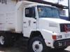 Foto Oportunidad camion volteo marca mercedes b