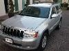 Foto Jeep Grand Cherokee 2008 Limited Premium Excelente