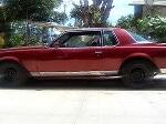Foto Chevrolet Caprice Cupé 1978