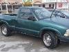 Foto Chevrolet S10 Pickup 1998 - vendo s10 ofresca...