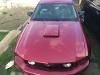 Foto Mustang Gt - V8 - Premium - Piel - Standard...