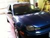 Foto Chrysler Neon deportivo. No Cavalier Stratus...