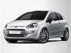 Foto Fiat Punto (Nuevo de agencia) año 2013