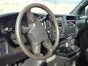 Foto Chevrolet 3500 2004