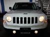 Foto Jeep Patriot SPORT. AUTOMÁTICA 2013 en Pachuca,...