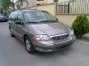 Foto Ford Windstar Minivan 2001