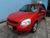 Foto Chevrolet Chevy 4P CD 2009 en Benito Juárez,...