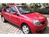 Foto Clio expressión 2008 automatico