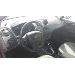 Foto Seat Ibiza 2013 37000 kilómetros en venta -...