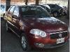Foto Fiat Siena ELX 1.4