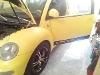Foto Beetle motor diesel (tdi) -99
