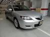 Foto 2007 Mazda 3 I TOURING en Venta