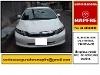 Foto Honda Civic 2013, Empresa Vende 90,000 MXN