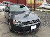 Foto Volkswagen Jetta A6 2012 56123