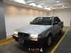Foto Nissan Tsuru 4P GS I L4 1.6 Man Ed Millon y Medio
