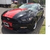 Foto Ford mustang 2015 5.0