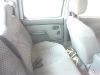 Foto Nissan Frontier 4p Crew Cab SE L4 5vel 4x2 ee