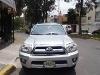 Foto Toyota 4 Runner 3.0 V6 2006 en Iztapalapa,...