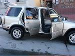 Foto Honda CR-V 4 x 4 2000