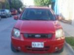 Foto 2004 Ford Ecosport 4X4 en Venta