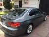 Foto 2007 BMW Serie 3 335i en Venta