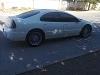 Foto Chrysler 300M 2000