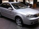Foto Chevrolet Modelo Optra año 2007 en Miguel...