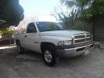 Foto Dodge Pick Up 2002
