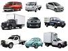 Foto Compra Autos Camionetas Y Camiones Efectivo...