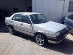 Foto Volkswagen Jetta 1992 99900