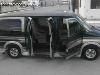 Foto Chevrolet Express Van 1999 - Chevrolet Express...