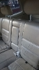 Foto Nissan Pathfinder 5p LE 4x4 aut ee piel a/