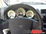 Foto DODGE Caliber 5p 1.8 SE MANUAL AC 2007 Muy...