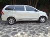 Foto Toyota Avanza 5p Premium 6 pas aut