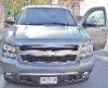 Foto Renta de Vehículos blindados en Juarez,...