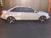 Foto Audi a4 1.8 turbo quattro rin 20 2002