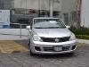 Foto Nissan Tiida 2012 65125