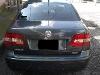 Foto Volkswagen Polo 2004 Comfortline electrico 5...