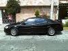 Foto Chrysler Stratus Familiar 2005