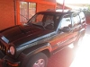 Foto Vendo Jeep Liberty 2002