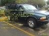 Foto Dodge - dakota 1998 - nacional, tijuana, baja...