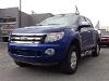 Foto Ford Ranger XLT 2014 en Pachuca, Hidalgo (Hgo)