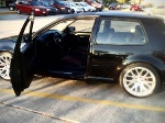 Foto Golf GTI Impecable A4
