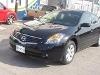 Foto Nissan Altima 2008 89000