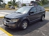 Foto Dodge Journey 4 cilindros SUV 2009