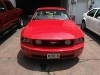 Foto Ford Mustang 2006 104939